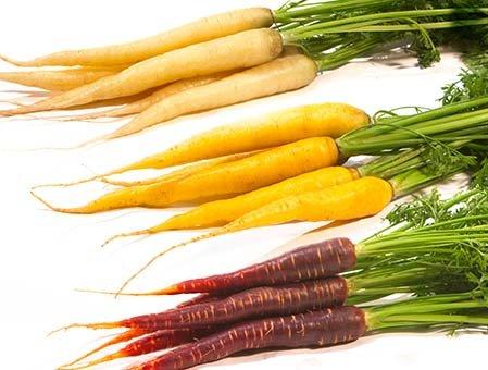 carottes_de_couleur.jpg