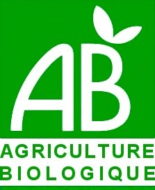 logo_bio_1_1.jpg