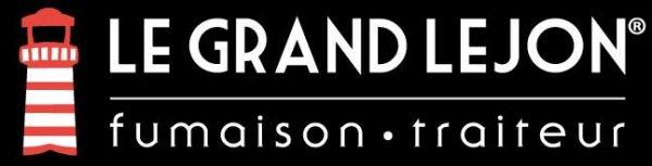 logo_le_grand_lejon.jpg