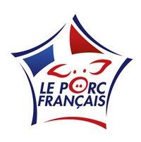 logo_leporcfrancais2.jpg