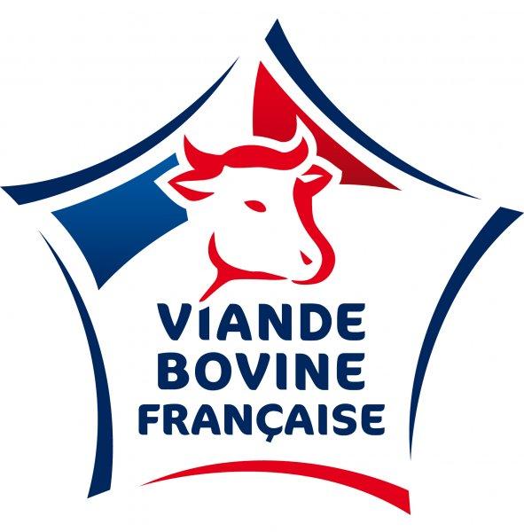 logo_viande_bovine_francaise_rvb_1.jpg