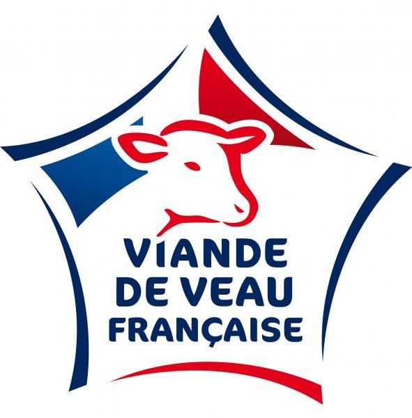 logo_viande_deveau_francaise_rvb.jpg