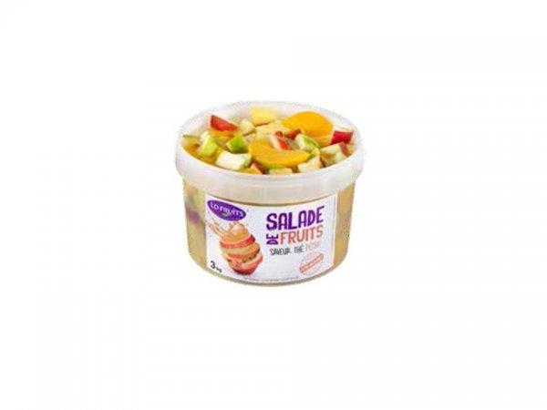 seaux_salade_de_fruit.jpg