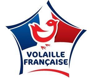 volaille_francaise.jpg