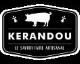 Voir le site www.kerandou.fr/