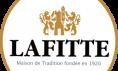 Voir le site www.lafitte.fr