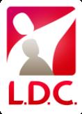 Voir le site www.ldc.fr